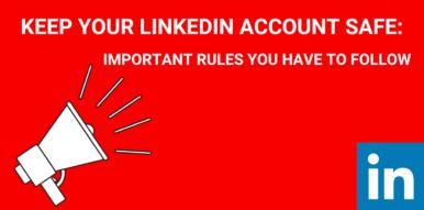 Linkedin-rules-follow-prevent-account-blocked