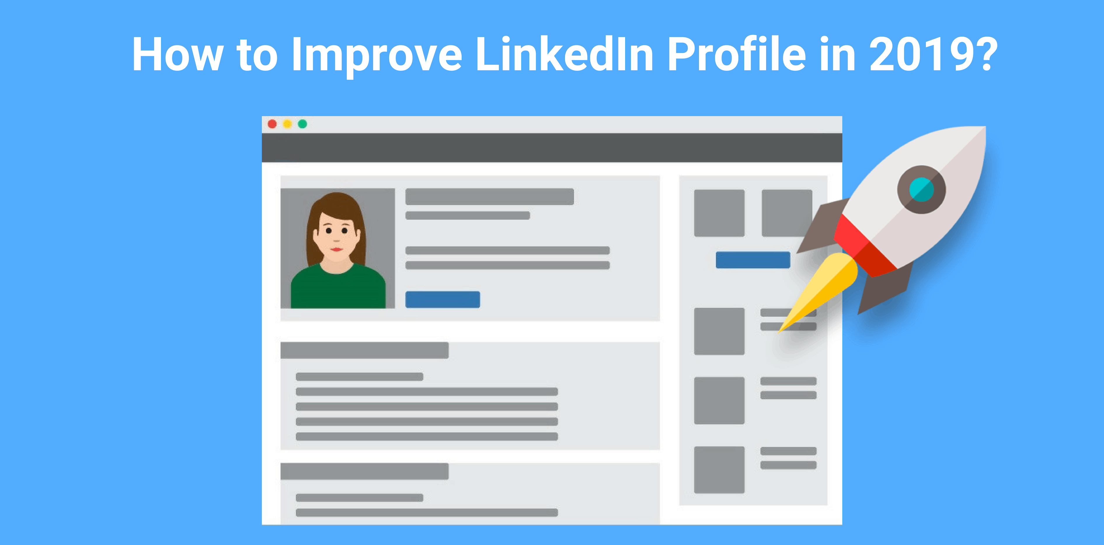 How-to-Improve-LinkedIn-Profile