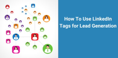 How to Generate Leads on LinkedIn_ 5 Strategies You Can Use Today (4) (1)