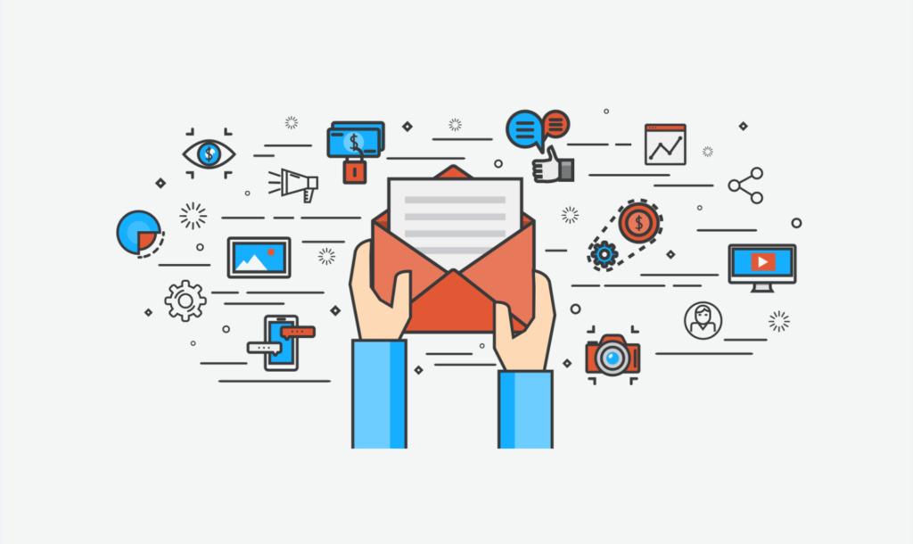 automated-marketing-tool