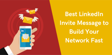 Thumbnail-Best-LinkedIn-Invite-Message-to-Build-Your-Network-Fast