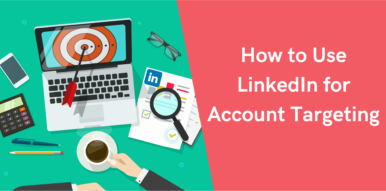 Thumbnail-How-to-Use-LinkedIn-for-Account-Targeting
