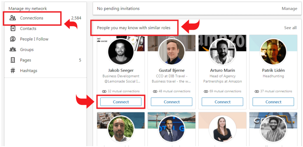 add-connections-linkedin
