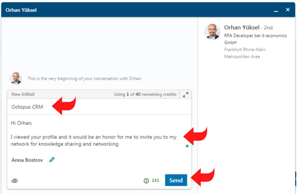 inmail-salesnavigator-linkedin
