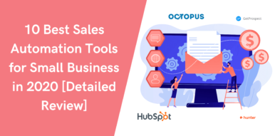 Thumbnail-10-Best-Sales-Automation-Tools-for-Small-Business-in-2020-[Detailed-Review]