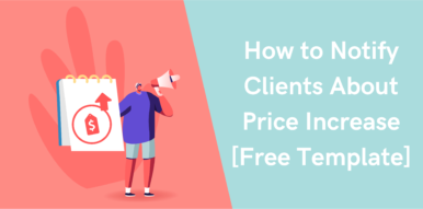Thumbnail-How-to-Notify-Clients-About-Price-Increase-[Free-Template]