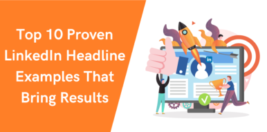 Thumbnail-Top-10-Proven-LinkedIn-Headline-Examples-That-Bring-Results