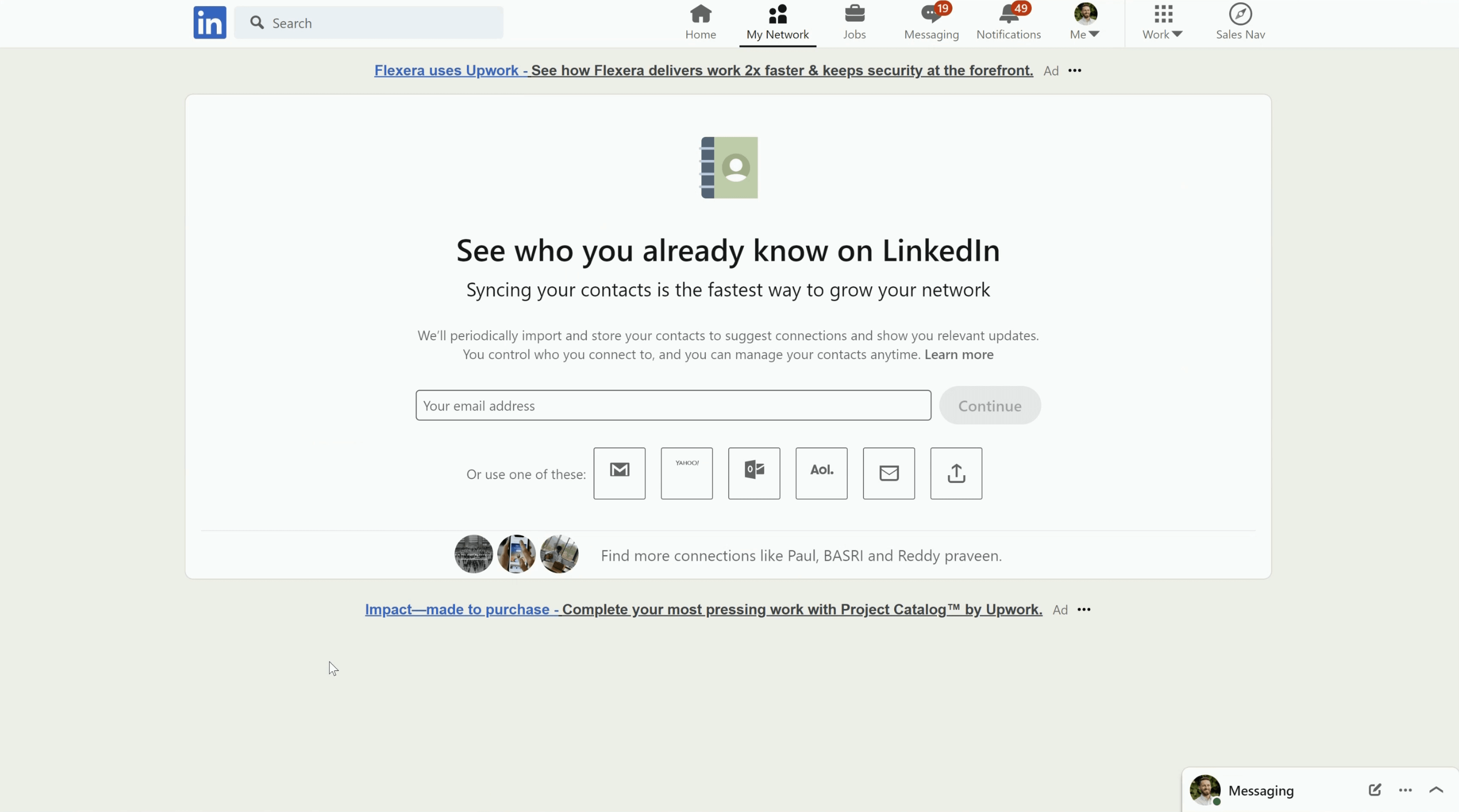 how-to-import-contacts-on-linkedin-1